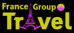 France Group Travel